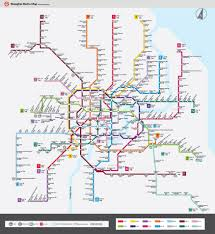Manhatten Subway Map by Shanghai Metro Maps Lines Subway Stations