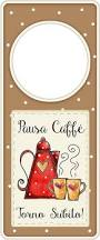 Planner Cucina Gratis by 1572 Best Country Painting Images On Pinterest Painting Wood