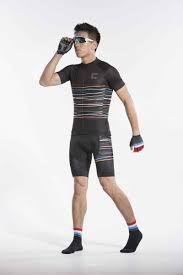 winter cycling jacket sale cheap cycle clothing custom bike jerseys manufacturer