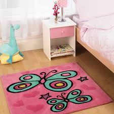 butterfly area rugs flair butterfly rug in purple next day select day delivery