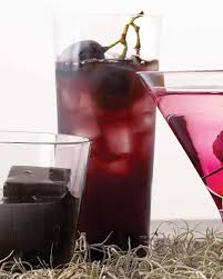 halloween cocktails and drink recipes martha stewart
