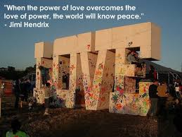 world of love wallpapers true writers images jimi hendrix quote the power of love