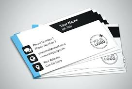 stunning free business card layout office depot cards download at