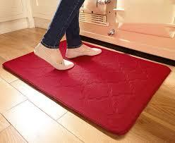 Cushioned Kitchen Floor Mats by Kitchen Floor Mats Flooring Portuguese Tiles Floor Tiles Floor