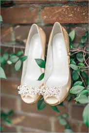 wedding shoes jakarta 779 best wedding shoes images on bridal shoes