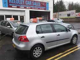 volkswagen golf 1 9 se tdi 5dr manual for sale in burnley