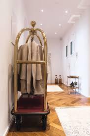 Einrichtungsideen F Esszimmer 97 Besten Esszimmer Küche U0026 Flur Einrichtungsideen Bilder Auf
