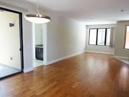 Birch Laminate Flooring Birch Plaza Apartments Hohbach Realty