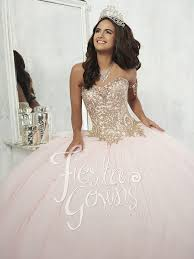 gold quince dresses best 25 gold quinceanera dresses ideas on