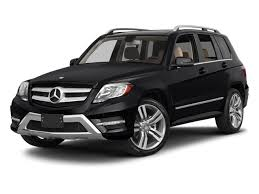 2013 mercedes 350 suv pre owned 2013 mercedes glk glk 350 suv in shreveport 6389a