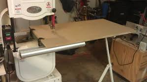 Wood Saw Table 2012 Archives Mader Made It