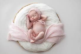 newborn baby photography grace bebe photography perth newborn baby photographer