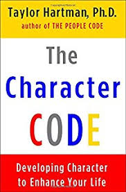 the color code taylor hartman ph d 9781880674031 amazon com books