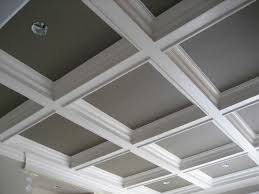 ceiling tiles gypsum ceiling tiles trinidad www allaboutyouth net