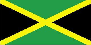 Facebook Chat Meme Codes - jamaica s flag code fb chat meme codes facebook