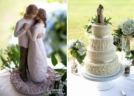 willow tree wedding cake topper 51 inspirational willow tree wedding cake topper wedding idea