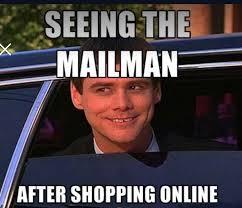 Online Meme - 41 best online shopping memes images on pinterest net shopping