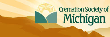 cremation society of america cremation society of michigan detroit michigan home
