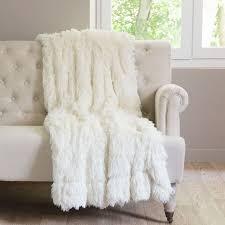 jeté de canapé maison du monde jetée de canapé maison du monde canapé idées de décoration de