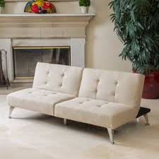 Oversized Loveseat With Ottoman Large Oversized Couches Wayfair