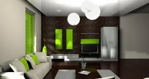 wohnzimmer gestalten wohnzimmer gestalten sofaonline24 de möbel