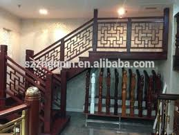indoor interior solid wood stairs wooden staircase stair indoor classic solid wood stairs designs modular stairs buy luxury