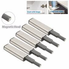 popular cupboard door closers buy cheap cupboard door closers lots