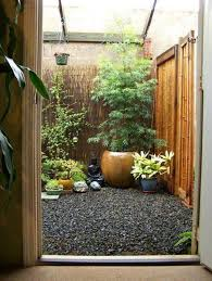Artificial Tree For Home Decor by Garden Design Garden Design With Q Outdoor Artificial Bamboo Tree