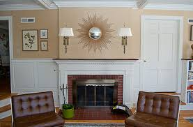 living room lighting no to sconces now to research recessed