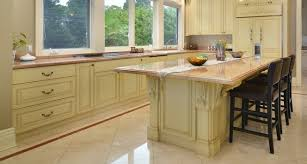 kitchen island with corbels wood brackets and how wood brackets do the heavy lifting in style