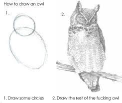 Cómo dibujar a Sonic en Paint