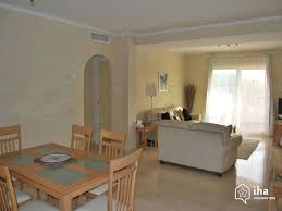 fuengirola rentals in an apartment flat for your vacations