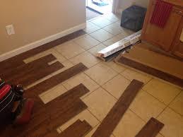 Laminate Flooring Stores Home Unique Carpet And Flooring Design Ideas Carpet Vs Wood