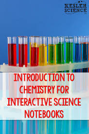 engage your middle or high science students with