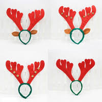 christmas decorations suppliers uk free uk delivery on christmas
