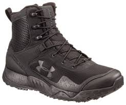 s valsetz boots armour valsetz rts side zip tactical boots for bass