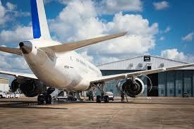 Louisiana Travel Jobs images Becoming aerodynamic acadiana 39 s aviation industry one acadiana jpg
