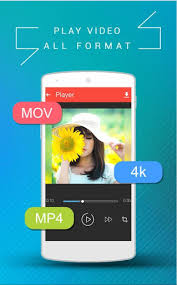 xvideo apk android xplayer mp4 player 6 6 apk android 4 3 x jelly bean