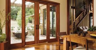 home depot sliding glass patio doors door 12 foot sliding glass door mindsight 4 pane sliding patio