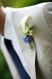 calla boutonniere 49 best calla boutonniere images on boutonnieres