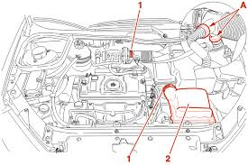 engine diagram peugeot 207 engine wiring diagrams instruction