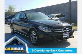 mercedes oklahoma city used 2017 mercedes c class for sale in oklahoma city ok