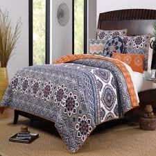 bedding set grey medallion bedding perfection bedsheet
