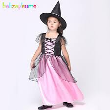 Infant Girls Halloween Costumes Compare Prices Infant Girls Halloween Costumes Shopping