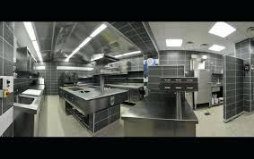 fabricant cuisine professionnelle constructeur fabricant de cuisine professionnelle tout inox etagere