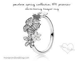 pandora jewelry sale preview pandora spring 2016 jewellery mora pandora