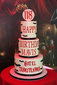 Halloween Birthday Cakes Pictures by Get 20 Hotel Transylvania Cake Ideas On Pinterest Without Signing