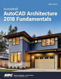 Home Design Autodesk Architecture New Architecture Textbooks Best Home Design Fresh