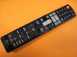 insignia home theater lg akb72975902 dvd home theater remote genuine