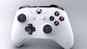 xbox one s starts at 299 here u0027s how to get it update polygon